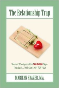 The Relationship Trap