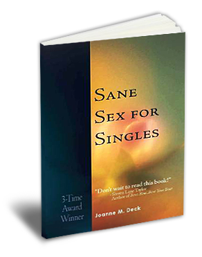 Sane Sex for Singles
