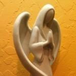 Angel 181x179