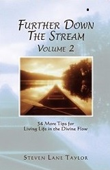 Further Down the Stream Volume 2